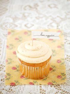 registry giftupgrade #bake #gift #cupcake #weddinggift #registry #baker