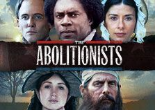 Abolitionist allies Frederick Douglass, William Lloyd Garrison, Harriet Beecher Stowe, John Brown and Angelina Grimké turned a despised fringe movement against chattel slavery into a force that literally changed the nation. Social Studies Classroom, History Classroom, Teaching Social Studies, Classroom Websites, Classroom Ideas, Teaching American History, Teaching History, History Activities, History Education