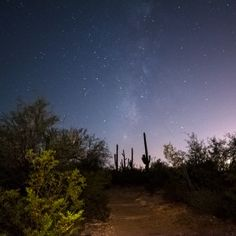 astronomy tucson az - photo #46