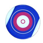 Ball Striker - Professional - $12.00