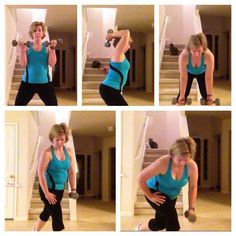 Workouts for women suffering from PCOS #workout #women