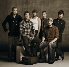 Modest Mouse - seeing Isaac Brock and Johnny Marr on stage together was incendiary.