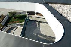 Casa Elvas   Bressanone, Italy   Modus Architects / Matteo Scagnol, Sandy Attia   Photo by Jurgen Eheim