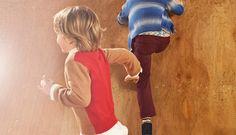 Paul Smith Kids | Paul Smith Junior | Designer Childrenswear