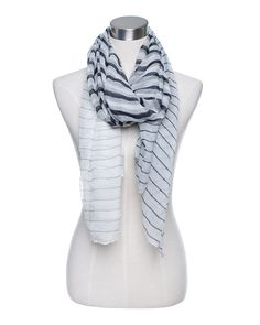 Romy  - SCARF, 1329A-316AS, $12.48 (http://www.romystyle.com/scarf-1329a-316as/)