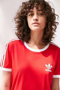#adidas | Alanna Arrington
