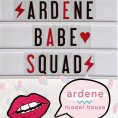Ardene (@ardene) • Photos et vidéos Instagram Model Homes, Instagram Posts, Photos, Pictures