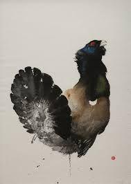 Karl Marten artist - Google Search                                                                                                                                                                                 More