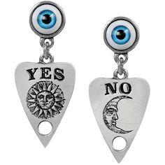 https://www.medievalcollectibles.com/p-46477-ouija-planchette-earrings.aspx