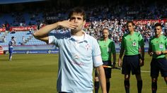 DEPORTES HERMIDA - Multideporte y moda deportiva: Reserva ya tu Camiseta Adidas Celta de Vigo tempor...