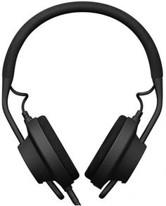 AIAIAI 75001 All-Round Preset Headphones — Good gift for your designer friend. http://www.yotti.co/gifts/aiaiai-75001-all-round-preset-headphones