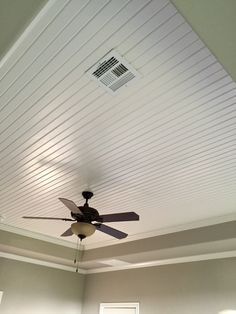 e0c8b1dd6b2e0b0b1391366524711323--car-siding-ceiling-sage-ideas Pallet Ideas Home Ceiling Mobile on mobile home lighting ideas, mobile home makeovers before and after, mobile home with vaulted ceilings, mobile home garden ideas, mobile home addition ideas, mobile home master bedroom decorating ideas, mobile home foundation ideas, mobile home painting ideas, mobile home space ideas, mobile shops ideas, mobile home chimney ideas, mobile home furnishings ideas, mobile home window ideas, mobile home fence ideas, mobile home room ideas, mobile home bar ideas, mobile home diy remodeling, mobile home outdoor ideas, mobile home door ideas, mobile home shower ideas,