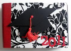 claudialand: Album per una Laurea Pagine 5-6 10-11 per aumentare gli spazi e il resto per i decori Scrapbooking, Homemade, Albums, Cinema, Movies, Home Made, Scrapbooks, Memory Books, Movie Theater