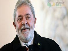 Especialistas afirmam que LULA será o novo presidente do Brasil - https://pensabrasil.com/especialistas-afirmam-que-lula-sera-o-novo-presidente-do-brasil/