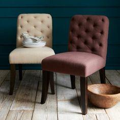 Elton Dining Chair | west elm