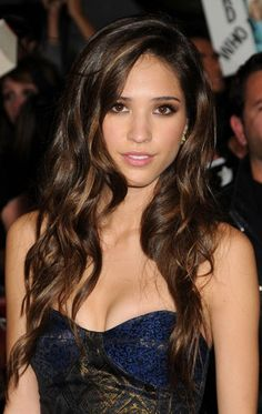 Cleavage Boobs Kelsey Chow  nude (31 photos), Snapchat, see through