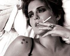 Star Tattoos For Women | 50 Hair Raising Tattoo Designs For Women