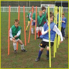 Runcorn FC Halton - One Team One Goal!