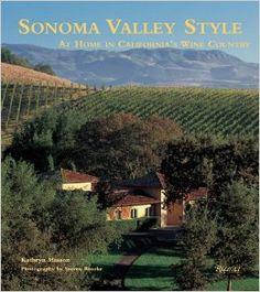 Sonoma Valley Style