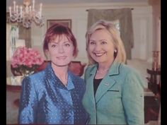 Susan Sarandon Tells The Truth & Destroys Hillary Clinton – The Phaser