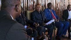 Congo: la dissoluzione del gruppo armato M23 tra ipocrisie ed accuse