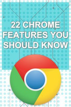 22 Hidden Chrome Features That Will Make Your Life Easier – hacks for school Android Technology, Technology Hacks, Energy Technology, Medical Technology, Instructional Technology, Educational Technology, Computer Help, Computer Password, Computer Security