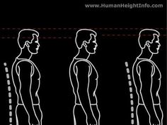how to grow taller after 20 naturally