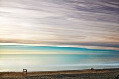 Horizontal Lines by Matt Molloy on 500px