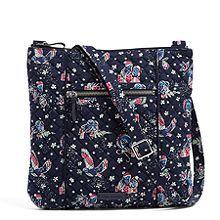 3b51d6b69 55 Best Bags bags bags images in 2019 | Bags, Customer Service ...