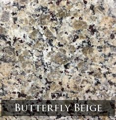 Grey White Granite Countertop Kitchen Ideas Pinterest