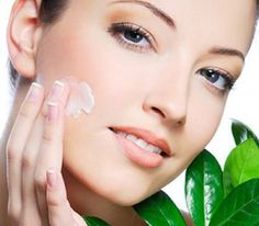 Women Skin Acne Problem and Solution