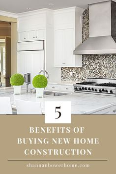benefits of new home construction / buying home tips / real estate tips / dallas and fort worth texas realtor Real Estate Articles, Real Estate Tips, Unique Floor Plans, Dallas Real Estate, Home Buying Tips, Realtor Gifts, New Home Construction, Moving Tips, Home Upgrades
