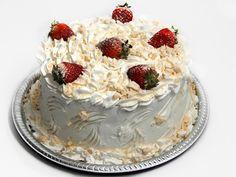 bolos com merengue - Pesquisa Google