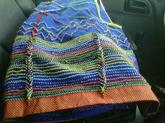 African Wear, African Attire, Beadwork, Beading, Xhosa Attire, African Fashion Traditional, Zuko, African Design, African Prints