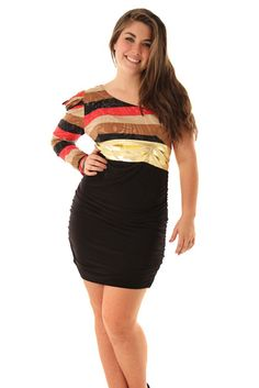 DHStyles Women's Black Red Plus Size Sexy Ruched Puff Sleeve Mini Dress - 1X #sexytops #clubclothes #sexydresses #fashionablesexydress #sexyshirts #sexyclothes #cocktaildresses #clubwear #cheapsexydresses #clubdresses #cheaptops #partytops #partydress #haltertops #cocktaildresses #partydresses #minidress #nightclubclothes #hotfashion #juniorsclothing #cocktaildress #glamclothing #sexytop #womensclothes #clubbingclothes #juniorsclothes #juniorclothes #trendyclothing #minidresses…