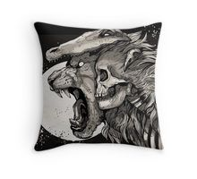 High quality inspired Pillows & Cushions by independent artists and designers from around the world. Black And White Pillows, Cushions, Throw Pillows, Boys, Color, Baby Boys, Toss Pillows, Toss Pillows, Pillows