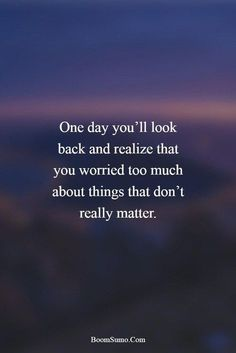 150 Motivational Quotes Thoughts And Sayings 119 quotes deep that make you think Wisdom Quotes, True Quotes, Words Quotes, Great Quotes, Quotes To Live By, I Love Myself Quotes, Future Love Quotes, Quotes About People, Sayings And Quotes