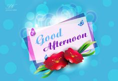 Good Afternoon Quotes, Good Morning, Wishes Images, E Cards, Inspirational Quotes, Purple, Friends, Flowers, Good Afternoon
