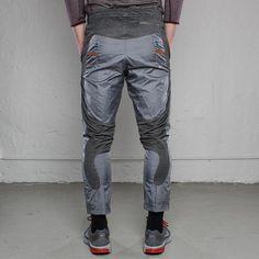 sports shoes bed83 88789 Nike Gyakusou Undercover Running Mesh Lined Pants Sz 2XL  180   eBay  Cykelbyxor, Kläddesign,