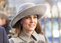 The Duchess Of Cambridge /lnemnyi/lilllyy66/ Find more inspiration here: http://weheartit.com/nemenyilili
