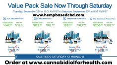 Perfect time to join is now at www.hempbasedcbd.com  #entrepreneur  #cannabisbusiness #doterra #doTerra #youngliving #nerium #le-vel #level #usana #youngevity #lifevantage #mannatech #helo #jeunesse #elev8 #4life #enagic #herbalife #isagenix #amway #zija #networkmarketing #zurvita #marykay #avon #kannaway #cbd #cannabidiol #directsales #hemp