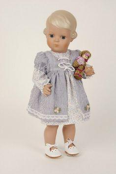Schildkröt-Puppen – 299 фотографий