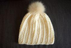 Mëlie Collection | Patrons crochet et tricot gratuits