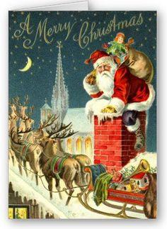 Vintage Christmas 030