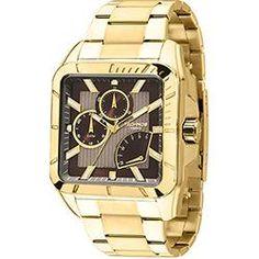 b020bedc4e3 Relógios Masculino com Ofertas Incríveis no Submarino.com