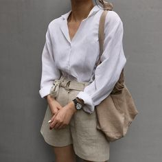 Essential Buying Guide for your Summer Minimalist Capsule Wardrobe Look Fashion, Fashion Outfits, Womens Fashion, Fashion Trends, Fashion Shoes, Fashion Clothes, Fashion Mode, Fashion Fall, Fashion Fashion