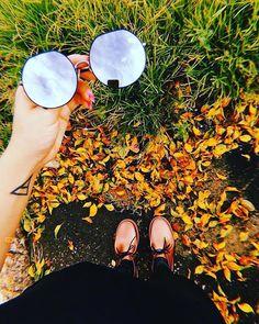 """308 curtidas, 6 comentários - @melissando.combaby no Instagram: """"Bom domingo  . Click maravilhoso mostrando a Melissa Billy Creepers que voltou mais bonita e…"""""""