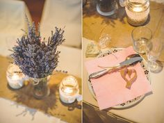 #weddingdecoration #weddingdinner #lavender #vintage #zsofiesdavid