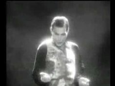 Queen - These Are The Days Of Our Lives.avi