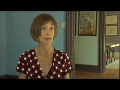 Mary Walton talks about her new book, A Woman's Crusade: Alice Paul and the Battle for the Ballot. Alice Paul was one of the most important civil rights activists of the 20th century and a pioneer of nonviolent resistance. Her tactics and leadership were crucial to winning passage of the 19th Amendment, which gave women the right to vote.